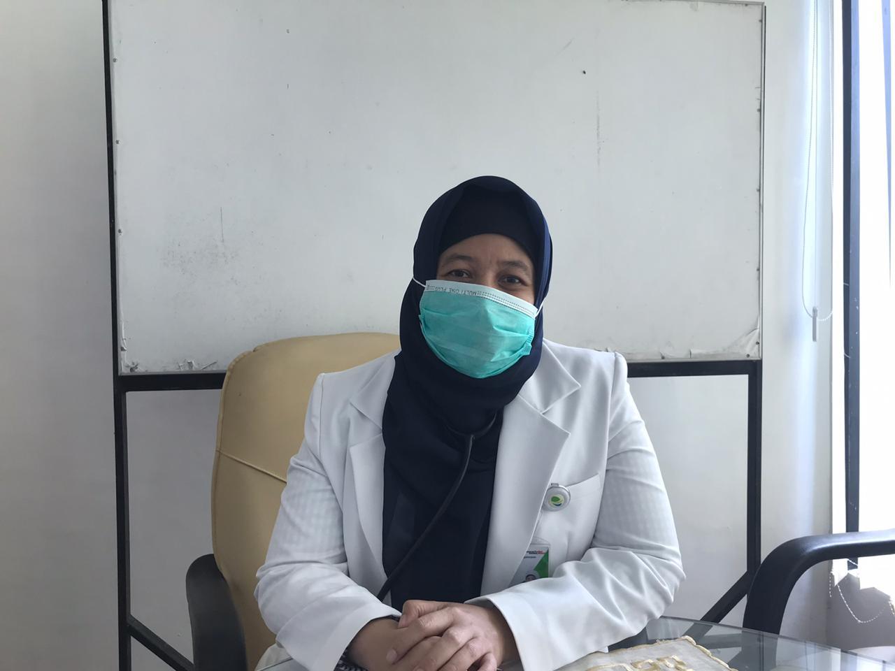 Menarik Harpelnas 2020 Bp Jamsostek Cabang Padang Konsep Pelayanan Ala Rumah Sakit Dan Sediakan Suvenir Minangsatu Com